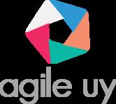 Agile UY